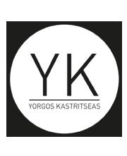 kastritseas.gr